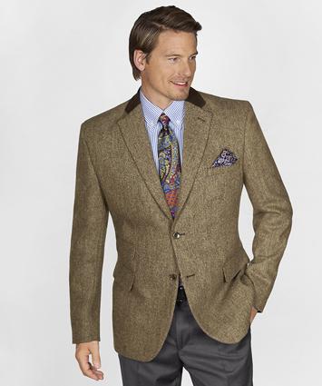 Trendige Designer Blazer & Sakkos für Herren der Herbst-Winter /19 Kollektion im Shop oder im Sale im Outlet Bereich kaufen. Auch sportliche Jacken und Blazer der Top Marken stylischer Designer gibt es günstig Online.