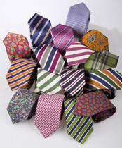 976a1dc4e4ef13 Krawatten & Accessoires Herrenmode Daniels & Korff