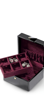 krawatten accessoires herrenmode daniels korff. Black Bedroom Furniture Sets. Home Design Ideas