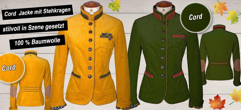 Daniels & Korff Hemden & Blusen Mode online kaufen