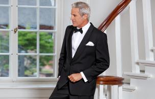 daniels korff hemden blusen mode online kaufen. Black Bedroom Furniture Sets. Home Design Ideas