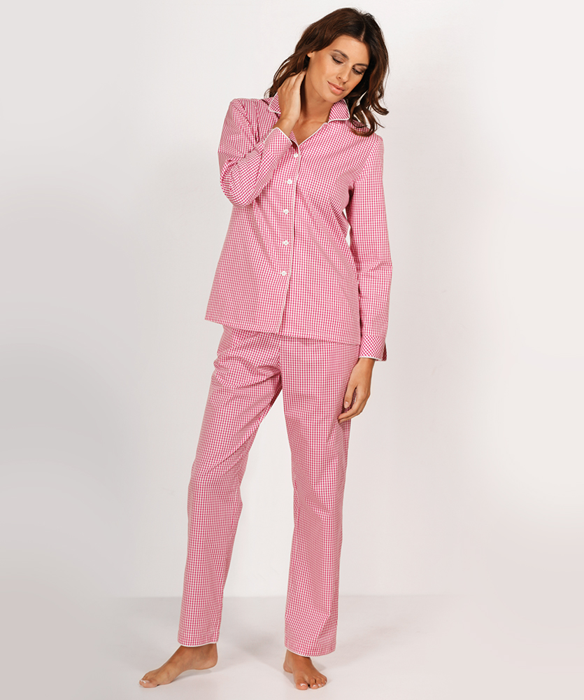 Find women's pajamas at ShopStyle. Shop the latest collection of women's pajamas from the most popular stores - all in one place.