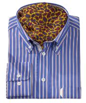 Daniels korff hemden blusen mode online kaufen - Vollzwirn hemd ...