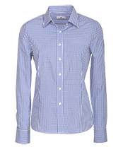 a851d0ef4205e Blusen Shop elegante Bluse für Damen bestellen Daniels & Korff