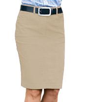 free shipping 25bd0 b6d15 Damenröcke Damenoberbekleidung preiswert kaufen - Daniels ...