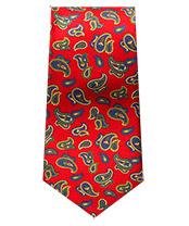 ac94fba64976a4 Krawatten Krawatten & Accessoires Herrenmode Daniels & Korff